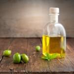Aceite de oliva Virgen y su clasificación