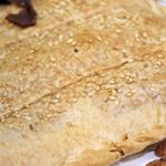 Bio empanadas y empanadillas