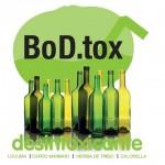 Desintoxicante Bodtox