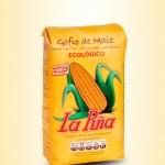 Gofio de maiz ecológico