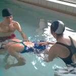 Hotel rural terapia acuatica La Senda de los Caracoles