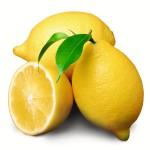 Limones Biovergel