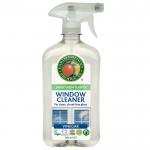 Higia Eco: Limpieza y lavanderia con productos ecológicos