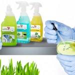 Planta Biotech