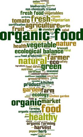 Productos ecologicos online