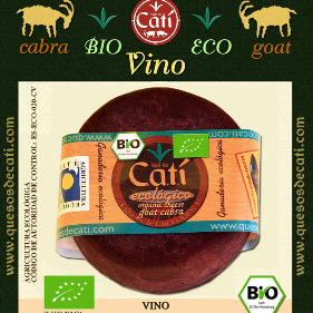 queso-ecologico-al-vino-cati
