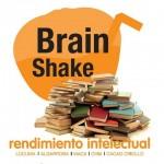 Rendimiento intelectual Bodtox