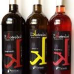 Vino Ekotrebol