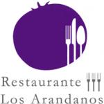 Restaurante Los arándanos