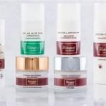 Productos Ecologicos Aloe vera cosmeticos