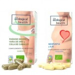 Productos Ecologicos Health