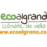 Ecoalgrano productos ecológicos