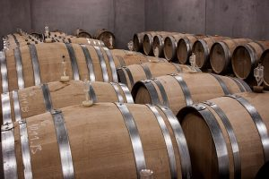 Bodegas con vinos ecológicos y naturales