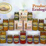 Galeria de productos Cachopo