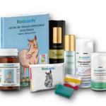 ecolactis productos