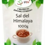sal del hymalaya-1000g