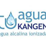 Kangen, agua de alta calidad