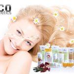 Eco cosmética