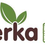 Merka-bio
