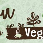 Pasion por lo vegano