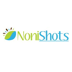 Nonishots