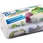 Productos veganos a base de arroz integral