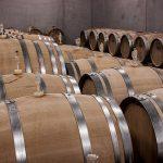 Las ventajas de los vinos ecológicos y naturales