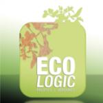 Frutas y verduras frescas de cultivo ecológico