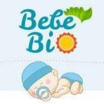 Bebebio alimentación ecológica infantil