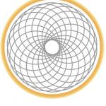 Perihelio Cama ergonómica Dormo Novo